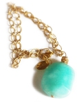 urban_hippie_blue_painted_jade_power_stone_pendant_necklace_gold_modelimage1