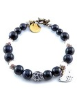 urban_hippie_midnight_sky_bracelet_blue_goldstone_beads_jewellery_womens_modelimage1