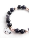 urban_hippie_midnight_sky_bracelet_blue_goldstone_beads_jewellery_womens_modelimage2