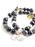 urban_hippie_midnight_sky_bracelet_blue_goldstone_beads_jewellery_womens_modelimage3