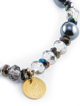 urban_hippie_hematite_power_stone_clear_glass_purple_bead_bracelet_modelimage2
