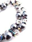 urban_hippie_hematite_power_stone_clear_glass_purple_bead_bracelet_modelimage3