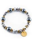 urban_hippie_hematite_power_stone_silver_grey_bead_bracelet_modelimage1