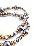 urban_hippie_hematite_power_stone_silver_grey_bead_bracelet_modelimage3